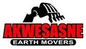 Akwesasne Earth Movers